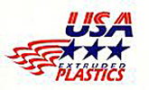 USA Extruded Plastics